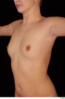 Cayla Lyons chest nude 0002.jpg
