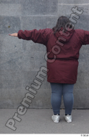 Street 552 standing t poses whole body 0003.jpg