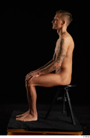 Claudio  1 nude sitting tattoo whole body 0001.jpg