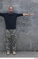 Street  583 standing t poses whole body 0001.jpg