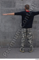 Street  583 standing t poses whole body 0003.jpg