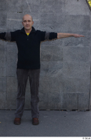 Street  584 standing t poses whole body 0001.jpg