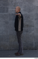 Street  584 standing t poses whole body 0002.jpg