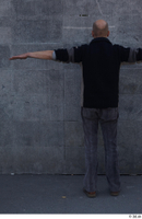Street  584 standing t poses whole body 0003.jpg
