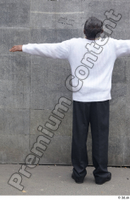 Street  588 standing t poses whole body 0003.jpg
