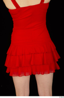 Vanessa Shelby hips red dress 0005.jpg
