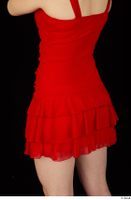 Vanessa Shelby hips red dress 0006.jpg