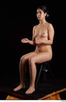 Lady Dee  1 nude sitting whole body 0016.jpg