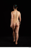 Lady Dee  1 back view nude walking whole body 0004.jpg